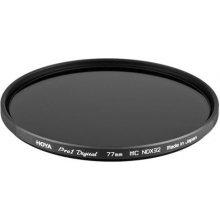 Hoya Pro1 цифровой NDX 32 55mm чёрный