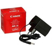 Canon 5011A003, indoor, kalkulaator, Black