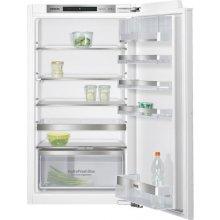 Холодильник SIEMENS KI31RAD40 (EEK: A+++)