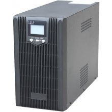 ИБП Gembird UPS Energenie by 2000VA, Pure...