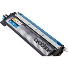 Тонер BROTHER Toner TN230C голубой | 1400...