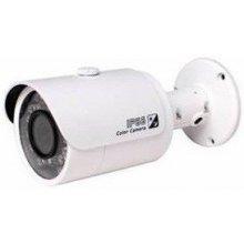 DAHUA NET камера 3MP IR BULLET...