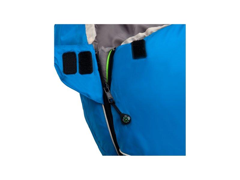 Gr/üezi-Bag Grow Colorful Sleeping Bag Kids Rose 2019 Sleeping Bag