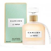 Carven Le Parfum, EDP 30ml, parfüüm naistele