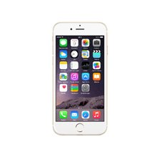 Mobiiltelefon Apple iPhone 6 64GB iOS gold