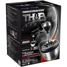 THRUSTMASTER Gearbox Add-on TH8A...