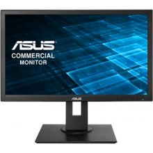 "Monitor Asus BE239QLB 23 "", IPS, Full HD..."