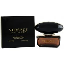 Versace Crystal Noir EDP 50ml -...