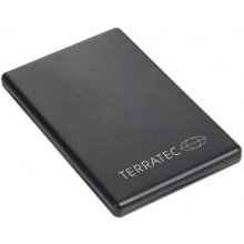 TerraTec Powerbank 2300 slim (2300mAh)