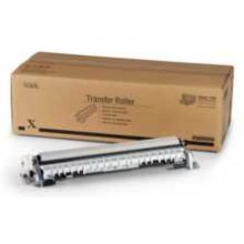 Tooner Xerox Transfer roller [ Phaser...