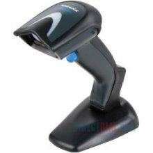 Datalogic Gryphon I GD4410, 0 - 180, 0 - 40...