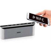 Kõlarid EDIFIER Aktivboxen MP233 Bluetooth...