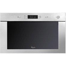 Микроволновая печь WHIRLPOOL Oven AMW496I