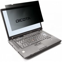 "Dicota Secret 15.6"" (16:9) lai Privacy..."