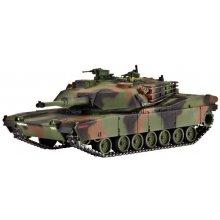Revell M 1 A1 (HA) Abrams