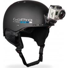 GOPRO передний-Helmhalterung