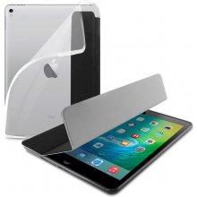 PURO Zeta Slim Plasma - iPad Case 9.7...