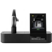 Jabra MOTION MS OFFICE (ENGL.)