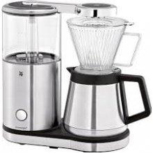 Кофеварка WMF 412200011 AromaMaster...