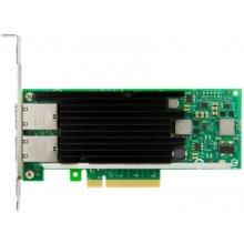 Fujitsu Siemens Fujitsu Intel X540-T2...