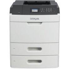 Принтер Lexmark MS810dtn, 1200 x 1200...