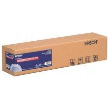 Epson PREMIUM фото GLOSSY PAPER