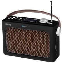 Raadio CAMRY Radio koos USB ja Bluetooth...