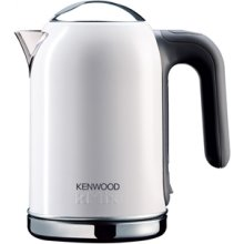 Чайник KENWOOD SJM020A Type Standard kettle...