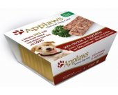 Applaws DOG PASTEET CHICKEN&VEGETABLES 150G...