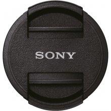 Sony objektiivikork ALC-F405S