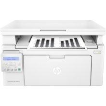 Printer HP LaserJet Pro MFP M130nw