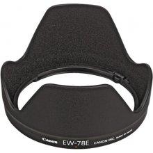 Canon päikesevarjuk EW-78E