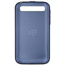 Blackberry CLASSIC sinine
