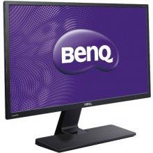 "Monitor BENQ LED 21.5"" GW2270 0.248 FHD..."