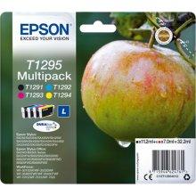Тонер Epson DURABrite Ultra Multipack T 129...