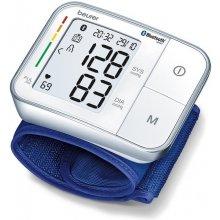 BEURER BC 57 Handgelenk-Blutdruckmessgerät