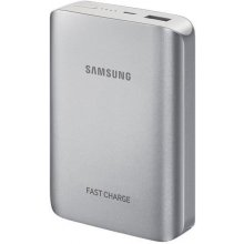 Samsung EXT ACCUPACK 10200MHA