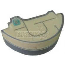 Hoover Filter, aurumoppile, 35601335