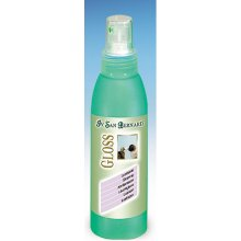 Iv San Bernard GLOSS 125ml