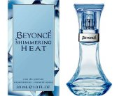 Beyonce Shimmering Heat EDP 50ml -...