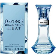 Beyonce Shimmering Heat EDP 50ml - parfüüm...