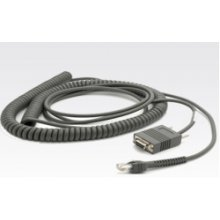 Zebra Technologies RS232-KABEL