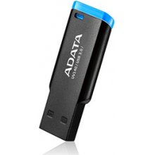 Mälukaart ADATA A-Data UV140 32 GB, USB 3.0...