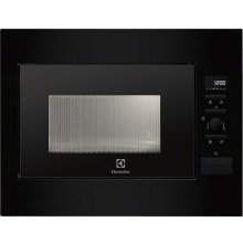 ELECTROLUX Mirowave oven EMS26004OK