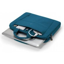 Dicota Slim Case BASE 11-12.5 notebook bag...