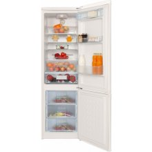 Külmik BEKO Fridge-freezer CNA29120