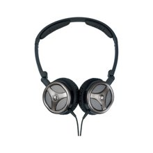 Asus kõrvaklapid NC1 ANC 3.5mm