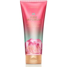 Victoria Secret Pure Daydream Body Cream...