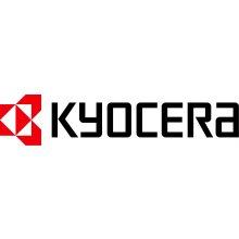 Tooner Kyocera TK-1130, FS-1030MFP...