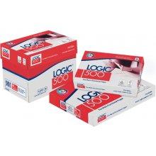 M-Real Koopiapaber Logic 500 A3 80g/m2, 500...